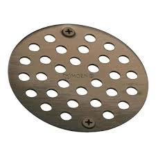 round shower drain cover 4 round shower drain cover with exposed installation square shower drain round shower drain cover