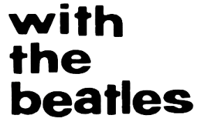 With the Beatles logo by RingoStarr39 on DeviantArt