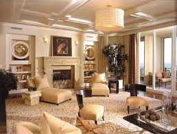 living room overhead lighting. light overhead 1903 living room lighting o