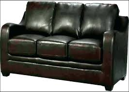 cleaning faux leather h fake how to clean for design naturally couch furniture