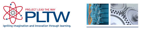 Pltw Project Lead The Way Overview