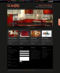 Small Picture Beautiful Design Home Page In Html Contemporary Interior Design