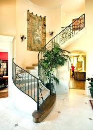 how to decorate staircase wall how to decorate staircase wall wall decor decorating staircase walls how