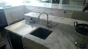 honed carrara marble countertop honed marble honed marble bathroom pros and cons how to care for white honed