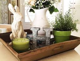 Small Kitchen Table Centerpiece Ideas Unique Best 25 Dining Room Table  Centerpieces Ideas On Pinterest