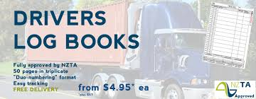Truck Log Book For Sale Order Drivers Log Books For Sale From 4 95 Free Delivery