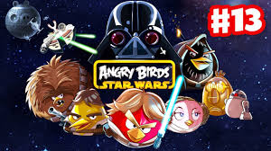 Angry Birds Tips