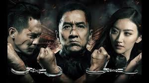 Action, adventure, crime, drama, mystery, thriller. Film Action Terbaru Jackie Chan 2018 Subtitle Indonesia Film Terbaik Youtube