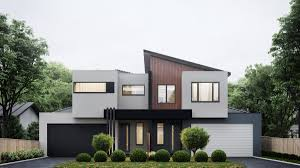 New House Design 2018 Provide A New Look By Exterior House Design Carehomedecor