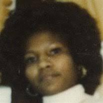 Ms. Velma Avery Obituary - Visitation & Funeral Information