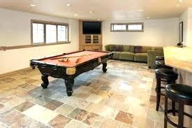 rug under pool table or not rug under pool table rug under pool table basement traditional rug under pool table