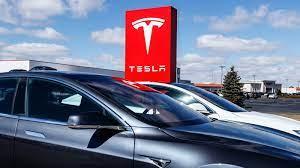 Wedbush: Tesla Stock Has Double-Digit ...