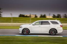 2018 dodge srt durango. unique durango 2018 dodge durango srt first drive for dodge srt durango