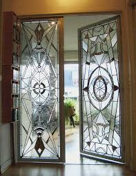 Small Picture 25 best Art deco decor ideas on Pinterest Art deco Art deco