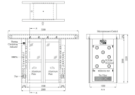 patio door dimensions patio door sizes sliding glass door dimensions medium size of 3 panel sliding patio door dimensions