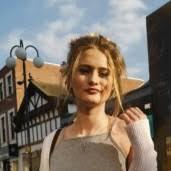 Emma Wade - Freelance Makeup Artist - HELLO GORGEOUS STUDIOS LTD | LinkedIn