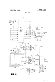 Case 1840 wiring diagram gvd vent d er wiring diagram gmc general
