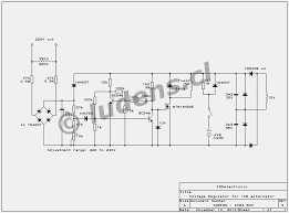 us schematic wiring wiring library 1992 Fleetwood Motorhome Wiring Diagram circuit diagram pdf wiring diagram elevator wiring diagram pdf