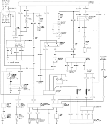 z tech tips electrical ca 70 electrical wiring diagram