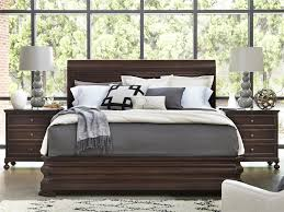sleigh bed furniture. Sleigh Bed (King). Loading Zoom Furniture