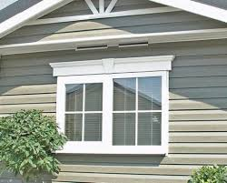 amusing how to replace exterior window trim frugalwoods to natural