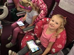 tips for flying with a toddler travel snug