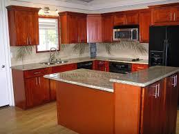 kitchen remodel honolulu maribo intelligentsolutions co
