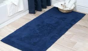 24x60 bath rug strikingly runners x astounding the bathroom runner rugs