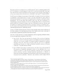 Subsequent Agreements And Subsequent Practice In Relation To The