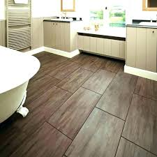 linoleum flooring tiles floor design designer patterned sheet how to install cost vinyl
