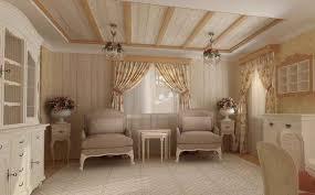 Hoe U Behang Op Kleur Kiest Voor De Keuken Hoe Het Behang Voor De