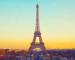 Eiffel Tower Hd 1280x1024 Resolution ...