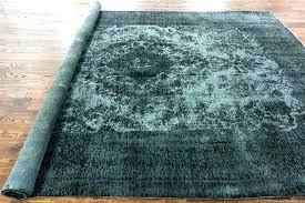8x12 area rugs rug 8 x area rugs large size of unique blue gray wool hand 8x12 area rugs