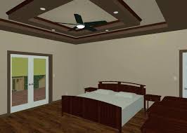tray ceiling lighting ideas. Breathtaking Master Bedroom Ceiling Light Lighting Ideas Designer Fans Modern Also Lights For Fixtures . Remarkable Tray Ceilings G