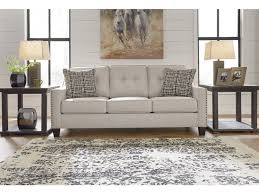 ashley living room furniture.  Furniture Signature Design By Ashley Sofa 2370238 Throughout Living Room Furniture