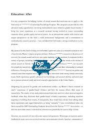 college argumentative essay wind farms high school vs college  argumentative essay wind college compare contrast essay outline google search education
