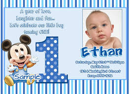 st birthday invitation templates lovely get st wording birthday invitations ideas of st birthday invitation templates marvelous 1st birthday