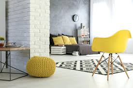 quirky bedroom furniture. Bedroom Trends 2017 An Image Showing Quirky Furniture Uk K