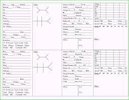 Nursing Shift Report Template Nursing Shift Report Template New Gallery Nurse Report Sheet