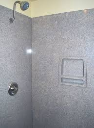 waterproof shower wall panels shower