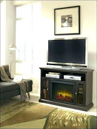 small indoor fireplace fireplaces small indoor fireplace full size of living sears fireplace screens electric