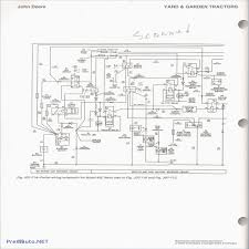 200 a lot more images of john deere 425 wiring diagram within 455 john deere z425 wiring diagram 200 a lot more images of john deere 425 wiring diagram within 455 roc grp photos