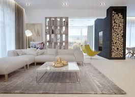 2 y home under 500 square meters