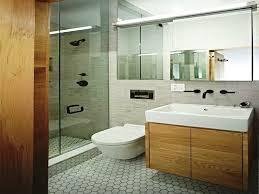 Nice Small Space Bathroom Renovations Renovating Small Bathroom Ideas  Jinangaoxiao