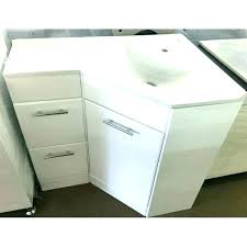 sink and cabinet corner bathroom cabinets vessel with plans base sizes diy ideas sink and cabinet corner bathroom cabinets vessel with plans base sizes diy