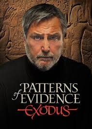 Patterns Of Evidence Magnificent Is 'Patterns Of Evidence Exodus' 48 Available To Watch On UK