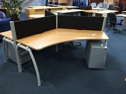huge office desk. Description Huge Office Desk