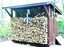 outdoor firewood rack outdoor wood rack outdoor firewood storage ideas firewood storage ideas firewood rack ideas