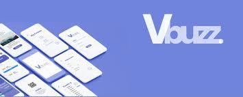 Design Your Own Club Vbuzz College Events App Ui Ux Case Study Ux Planet