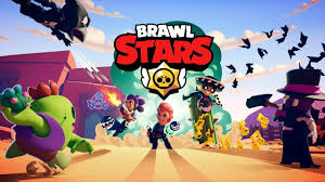 Brawl Stars Hacks and Cheats – Brawl Stars Hacks and Cheats – iOS and  Android compatible!
